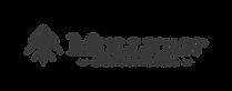Mullican_Logo_Horizontal_RGB.png