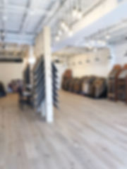 Blue Ridge Floors Flooring In Nashville.