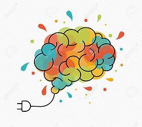101060212-creative-imagination-concept-i