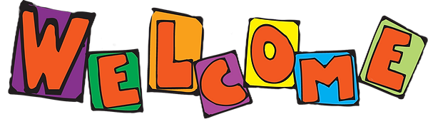free-welcome-clipart-1_edited.png