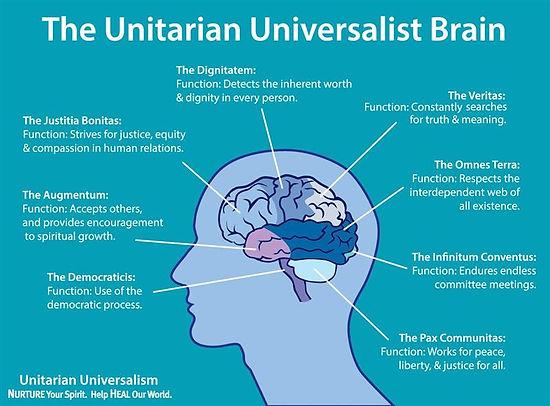 UU_brain.jpg