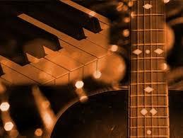 Worship in Music