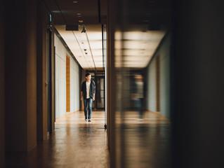 Considering discipleship