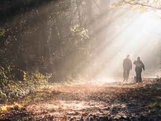 Fellowship in Christ