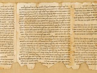Anticipating Jesus in the Minor Prophets