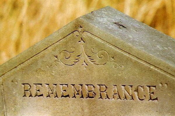 rememberance.jpg