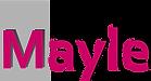 Logo Schreinerei Mayle