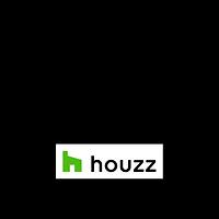Icon Houzz Kunde