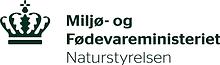 Natur_logo.png