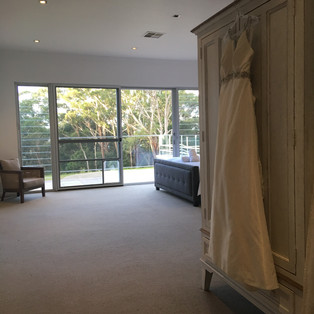 Bombi Weddings: New Wedding Venue on the Central Coast Viewing