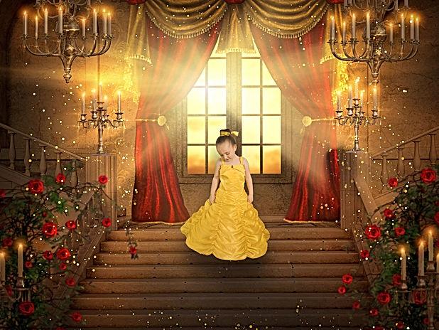 Belle 1.jpg