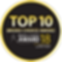 CCOBCA Top10 Logo 18 (1).png