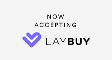 Laybuy Email Banner_300x160_Grey (2).png