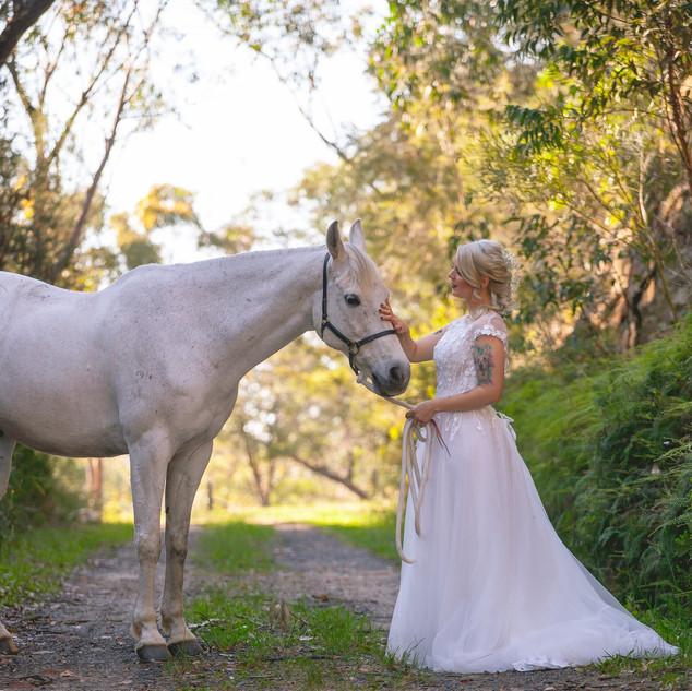 Central Coast Weddings