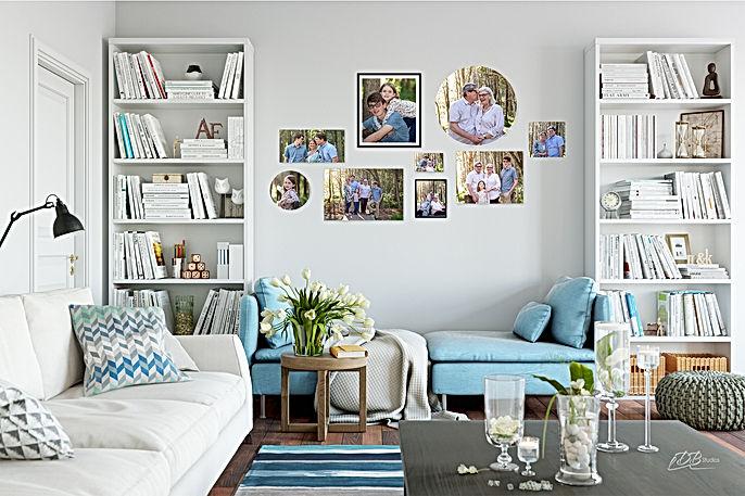 familyportraitroomview.jpg