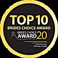 BCA-TOP10-Roundel (1).png