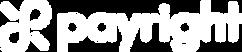 logo_58cadfb1.png