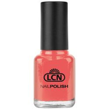 LCN NAIL POLISH - #440 Amour Is My Middle Name