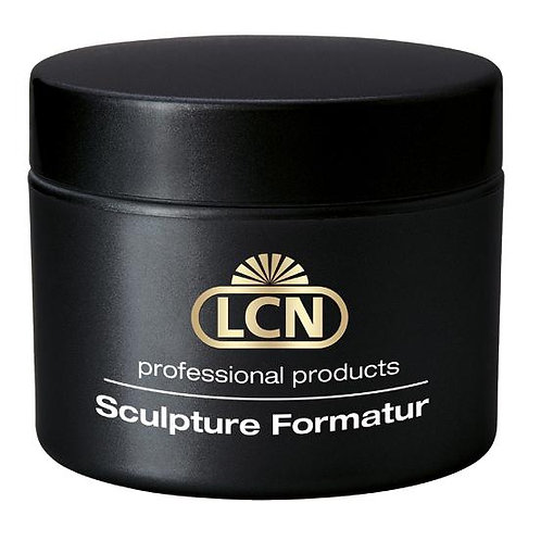 LCN Sculpture Formature 25ml