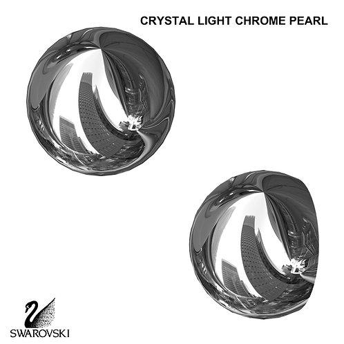SS10 Swarovski Crystal Pearl 48pc