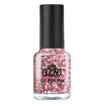 LCN Nail Polish - #569 Pink Lady