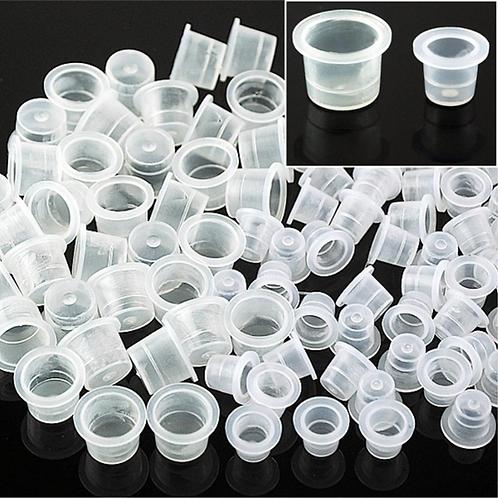 Pigment Cups 100pc