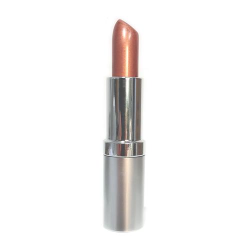 Keyano Lip Colour - Copper