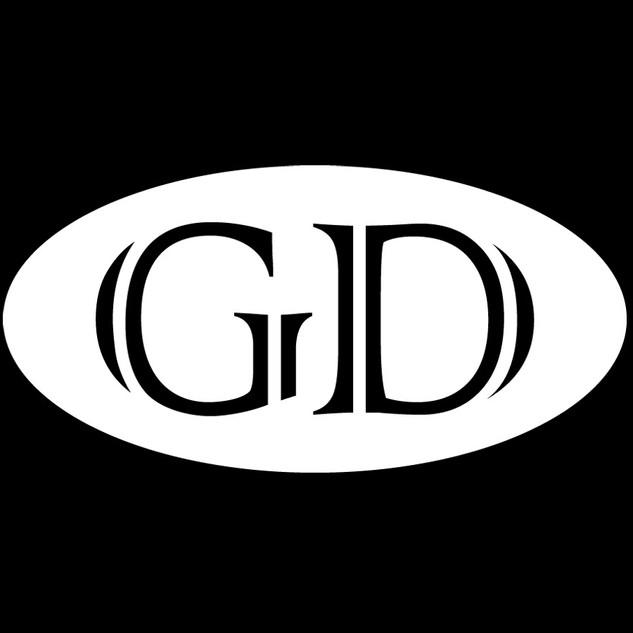 web logo-001.jpg
