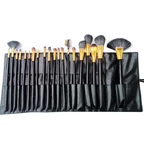 Make-up Brush Set (20pc)