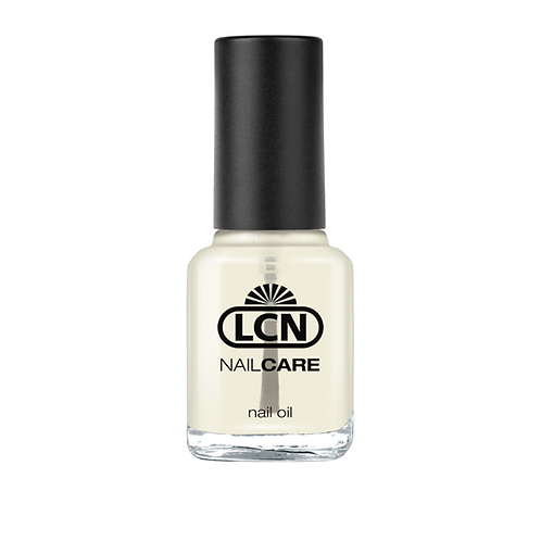 LCN NAIL OIL