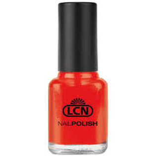 LCN NAIL POLISH - #434 Do You Speak Coral?