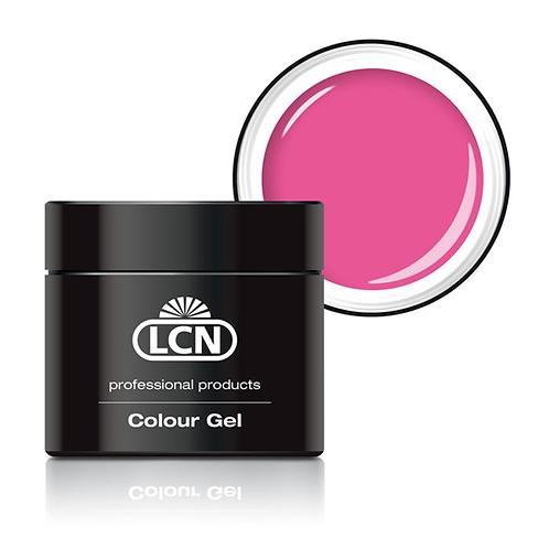 LCN COLOUR GEL - #456 WOW 5ML