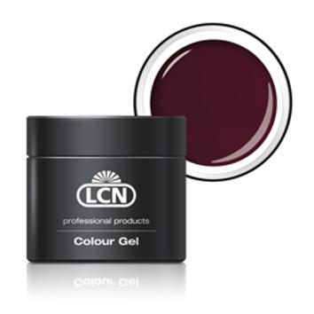 LCN COLOUR GEL - #299 WALK OF FAME 5ML