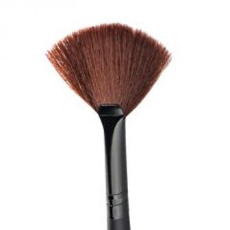 Mask Brush - Fan