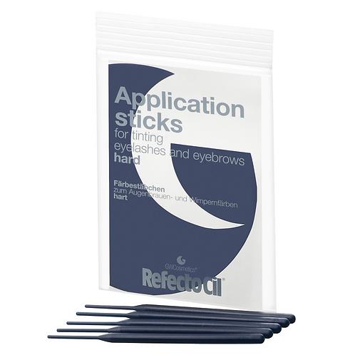RefectoCil Hard Application Sticks (10pc)