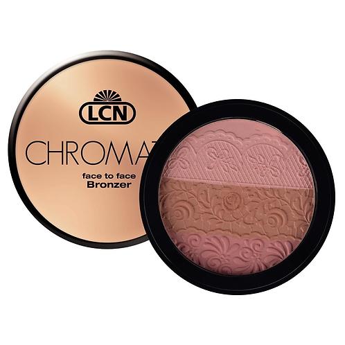 LCN Chromatic Bronzer