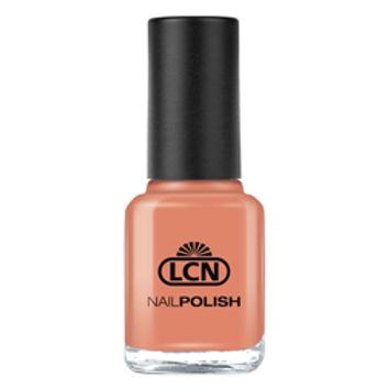 LCN NAIL POLISH - #391 NATURE POETRY 8ML
