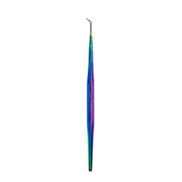 JB Pro Titanium - Lash Pick