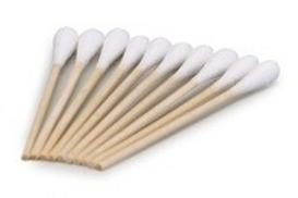 Cotton Tip Applicator