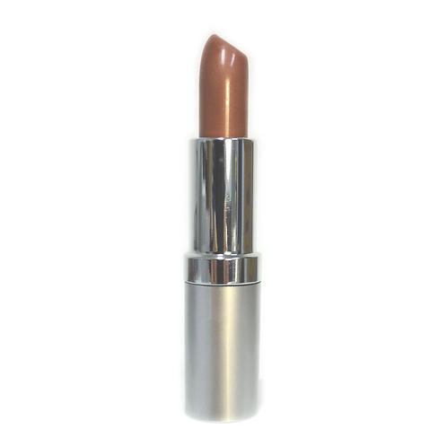 Keyano Lip Colour - Cinnamon Stick