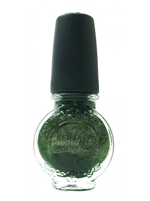KONAD MOSS GREEN SPECIAL POLISH 11ML