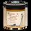 Thumbnail: Keyano Green Tea Butter Cream