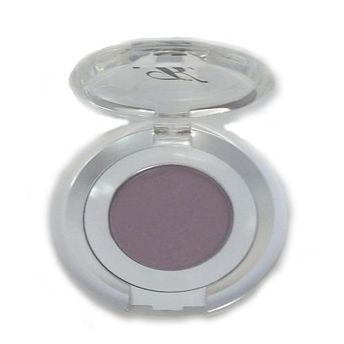Keyano Eyeshadow - Lilac