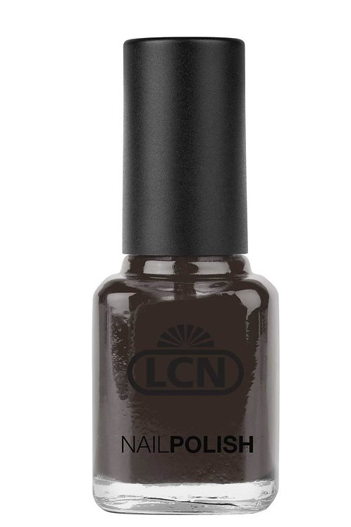 LCN NAIL POLISH - #402 We re Meant To Be
