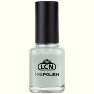 LCN NAIL POLISH - #545 Just The Two Of Us