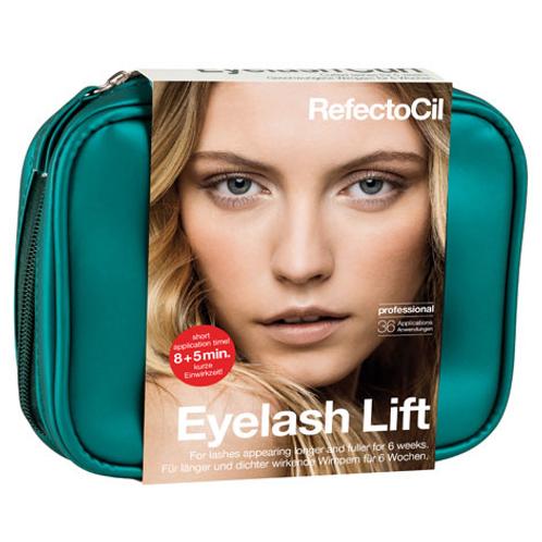 RefectoCil Eyelash Lift Kit (36 applications)