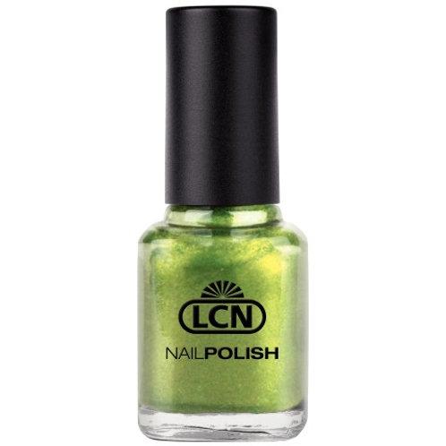 LCN NAIL POLISH - #278 Paradise Green