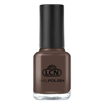 LCN Nail Polish - #308 Come to the Cafe 8ml