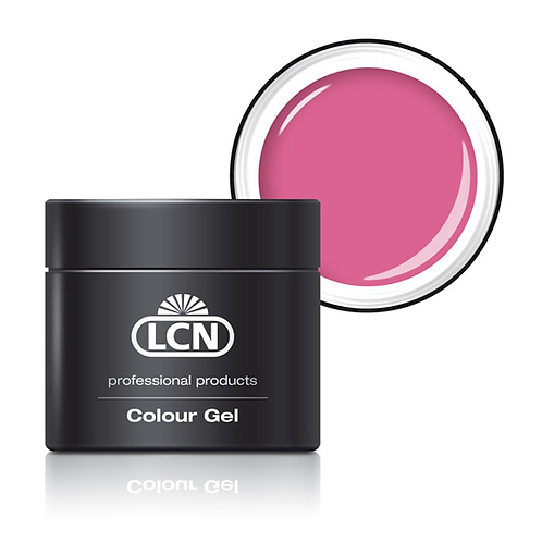 LCN COLOUR GEL - #388 PINK BUTTERFLY 5ML