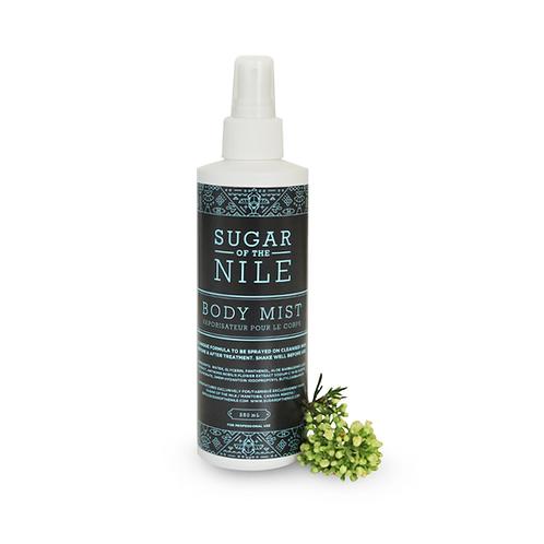 Sugar of the Nile Body Mist 250ml